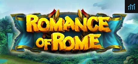 Romance of Rome System Requirements