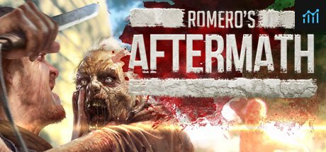 Romero's Aftermath System Requirements