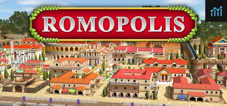 Romopolis System Requirements