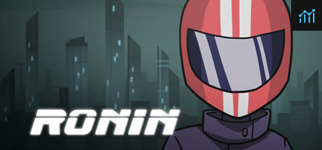 RONIN System Requirements