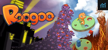 Roogoo System Requirements