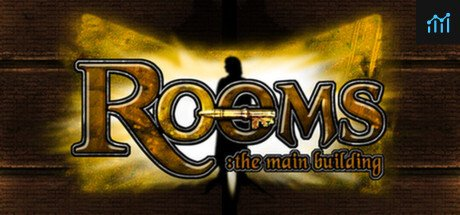Rooms: The Main Building System Requirements