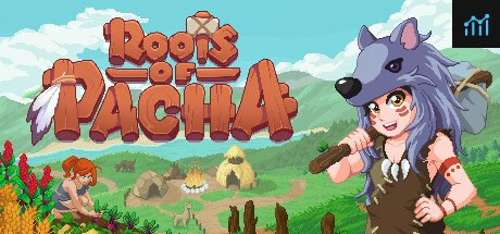 Roots of Pacha System Requirements