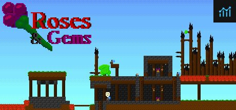 Roses and Gems System Requirements