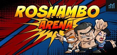 RoShamBo System Requirements