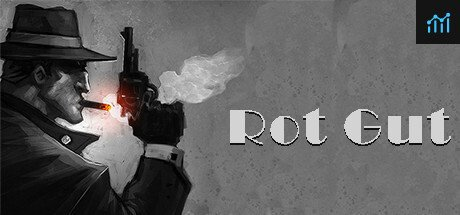 Rot Gut System Requirements