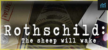Rothschild: The Sheep Will Wake System Requirements