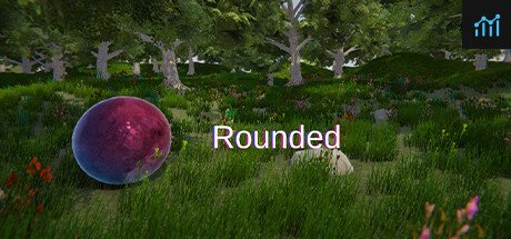 Rounded System Requirements