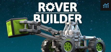 Rover Builder System Requirements