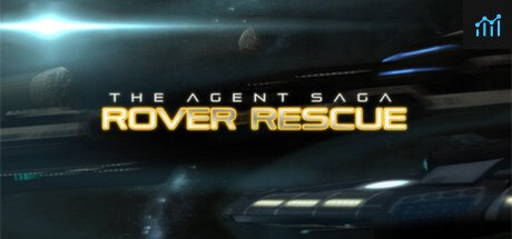 Rover Rescue System Requirements