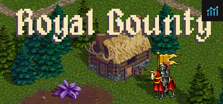 Royal Bounty HD System Requirements