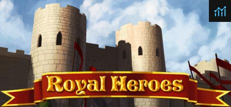 Royal Heroes System Requirements