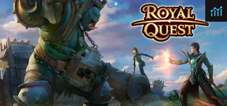 Royal Quest System Requirements