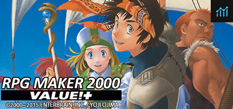 RPG Maker 2000 System Requirements