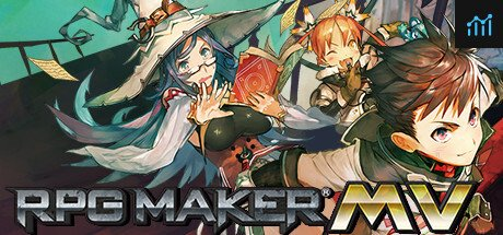 RPG Maker MV System Requirements