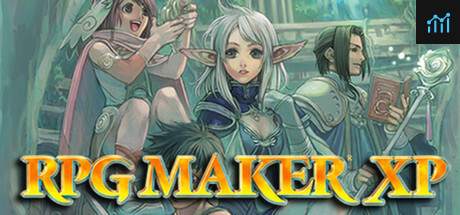 RPG Maker XP System Requirements