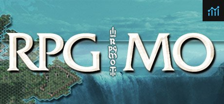 RPG MO System Requirements