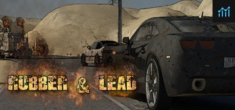 Rubber and Lead System Requirements
