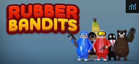 Rubber Bandits System Requirements