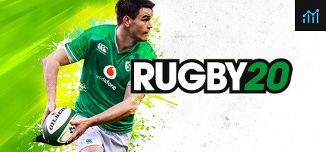 RUGBY 20 System Requirements