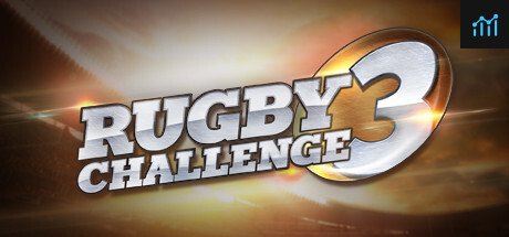 Rugby Challenge 3 System Requirements