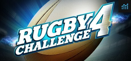 Rugby Challenge 4 System Requirements