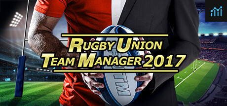 Rugby Union Team Manager 2017 System Requirements