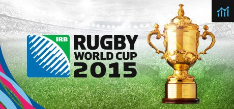 Rugby World Cup 2015 System Requirements
