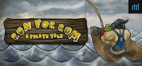 Run For Rum System Requirements