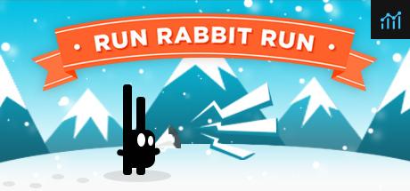 Run Rabbit Run System Requirements