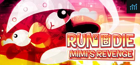 Run Run And Die System Requirements