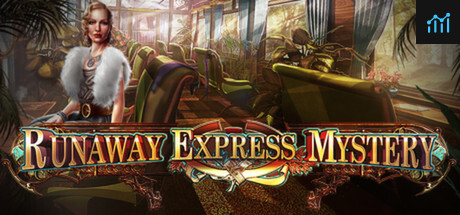Runaway Express Mystery System Requirements