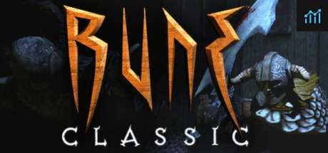 Rune Classic System Requirements