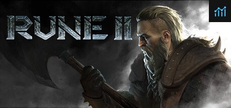 RUNE II System Requirements