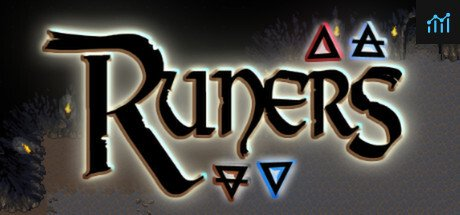 Runers System Requirements