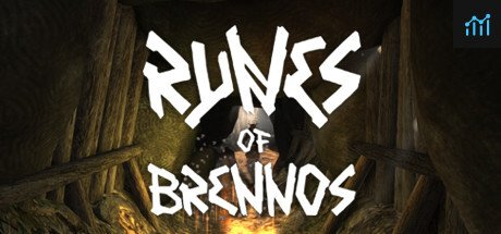 Runes of Brennos System Requirements