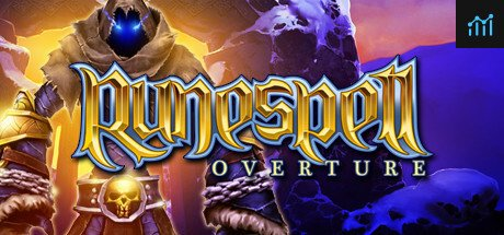Runespell: Overture System Requirements