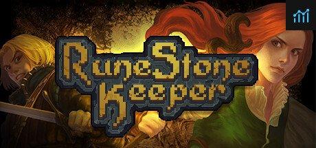 Runestone Keeper System Requirements