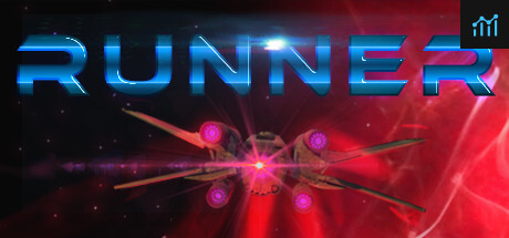 Runner System Requirements