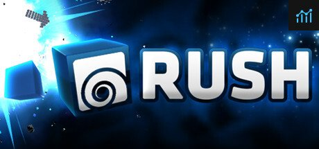 RUSH System Requirements