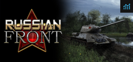 Russian Front System Requirements