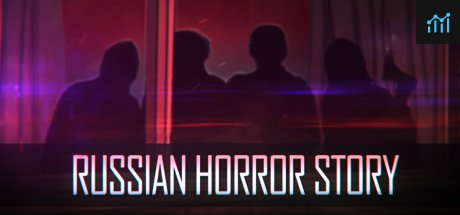 Russian Horror Story System Requirements