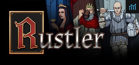 Rustler System Requirements
