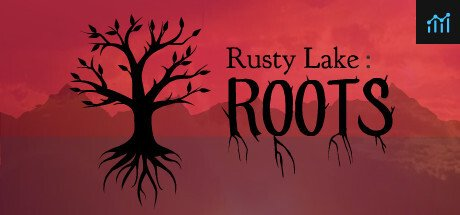 Rusty Lake: Roots System Requirements