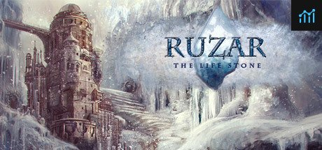 Ruzar - The Life Stone System Requirements