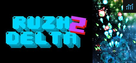 Ruzh Delta Z System Requirements