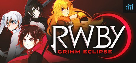 RWBY: Grimm Eclipse System Requirements