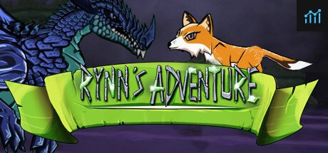 Rynn's Adventure: Trouble in the Enchanted Forest System Requirements