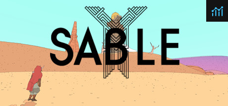 Sable System Requirements