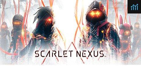SCARLET NEXUS System Requirements